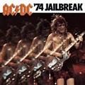 acdc-74-jailbreak