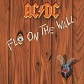 acdc-fly-on-wall