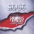 acdc-Razors-Edge
