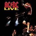 live-acdc