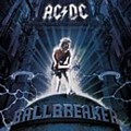 acdc-Ballbreaker