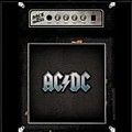 acdc-backtracks