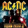acdc-Iron-man