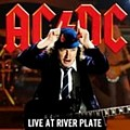 acdc-Live-River-Plate