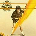 acdc-High-Voltage