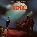 acdc-Let-There-Be-Rock