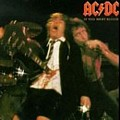 acdc-You-Want-Blood