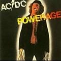 acdc-powerage
