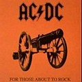 acdc-Those-About-Rock