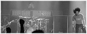 concierto acdc madrid 1981